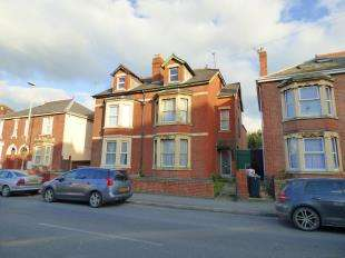 5 Bedrooms House for sale in Park End Road, Gloucester, Gloucestershire