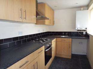 3 Bedrooms Terraced House for sale in St. Cuthbert Street, Burnley, Lancashire, BB10