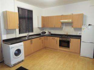 2 Bedrooms Terraced House for sale in Alston Street, Bolton, Greater Manchester