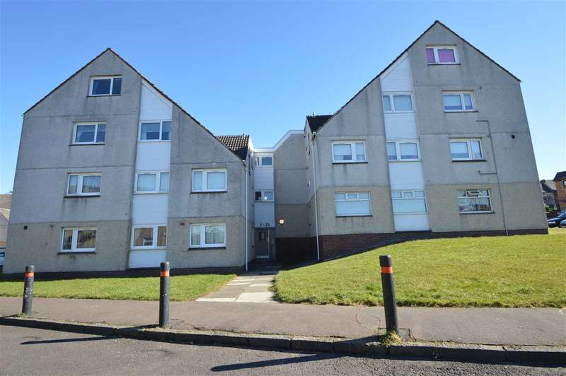 3 Bedrooms Apartment Flat for sale in Field Street, Hamilton