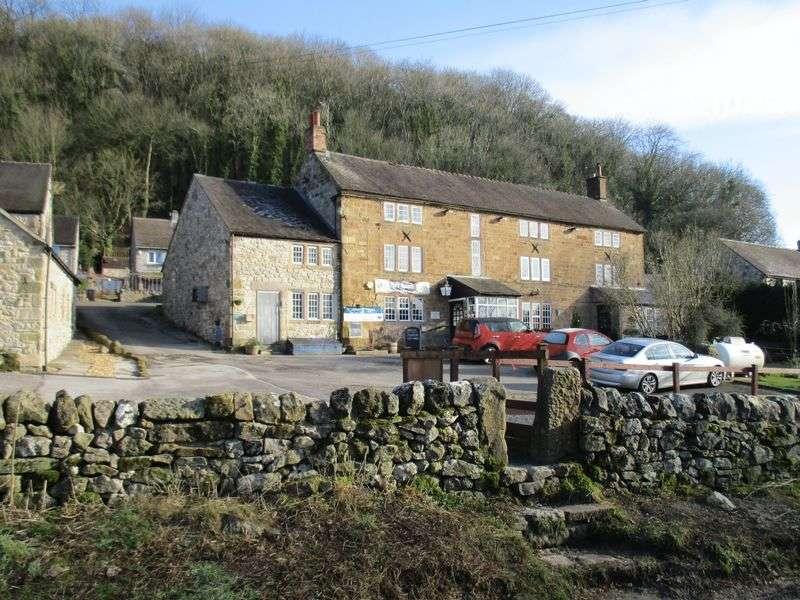 Property for sale in Beautiful free of tie' public house