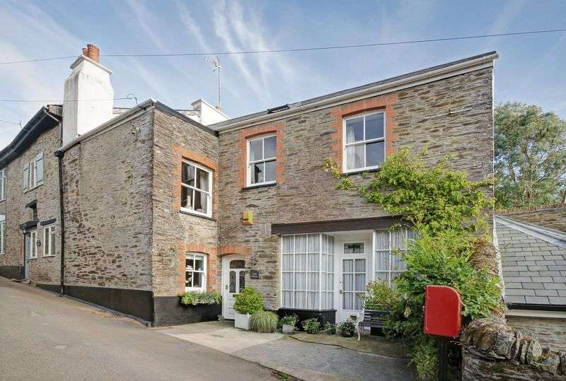 6 Bedrooms House for sale in CORNWORTHY - HOME AND INCOME