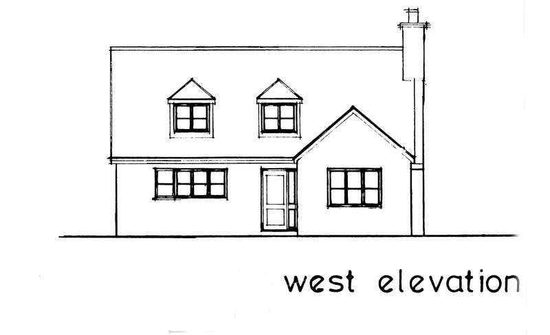 3 Bedrooms Property for sale in Victoria Place, Bourne