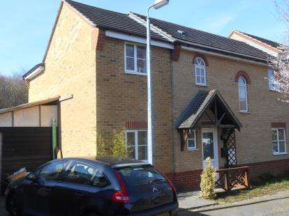4 Bedrooms House for sale in Great Notley, Braintree, Essex