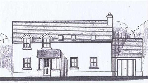 Plot Commercial for sale in Poplar Meadow, Targate Road, Freystop