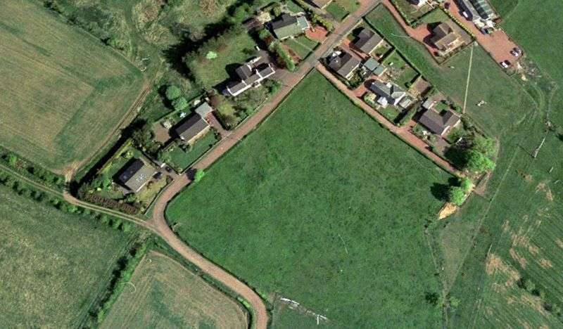 Land Commercial for sale in Craigenhill Road, Kilncadzow