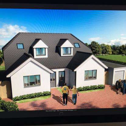3 Bedrooms Semi Detached House for sale in Billericay, Essex