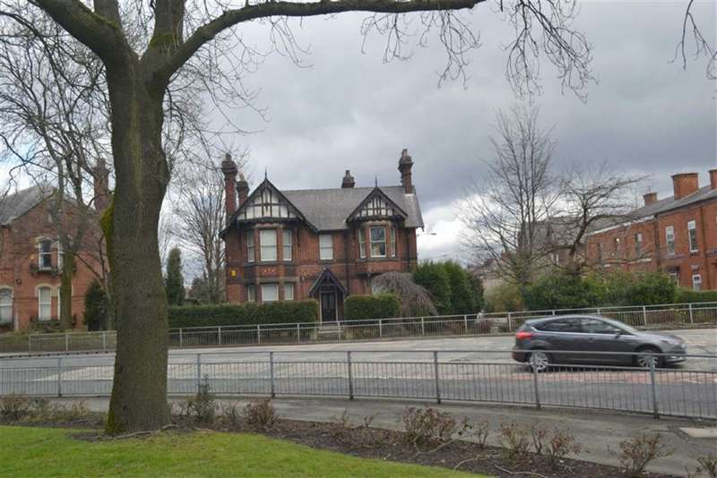 6 Bedrooms Property for sale in Manchester Road, Ashton-under-lyne, Lancashire, OL7