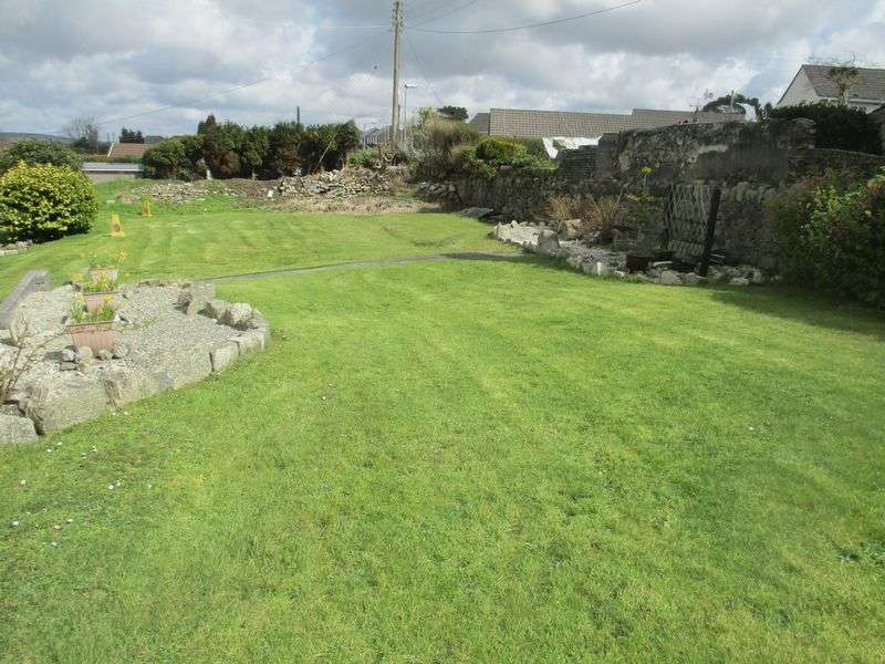 Land Commercial for sale in Trelavour Road, St Dennis