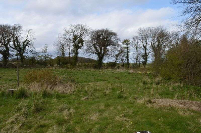 Land Commercial for sale in Mile Road, Morpeth
