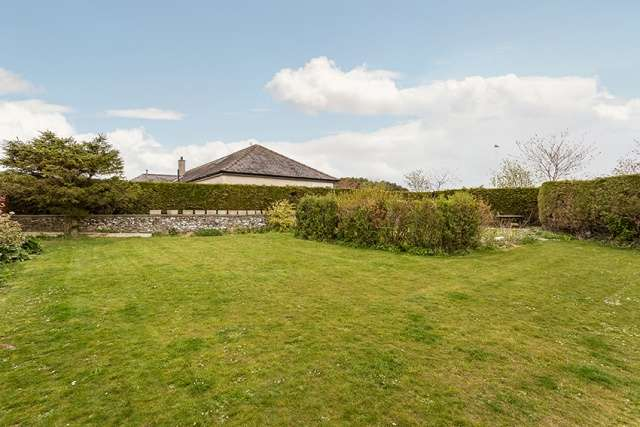Property for sale in 16 Carseview Terrace, Lunanhead, Forfar, Angus, DD8 3NS