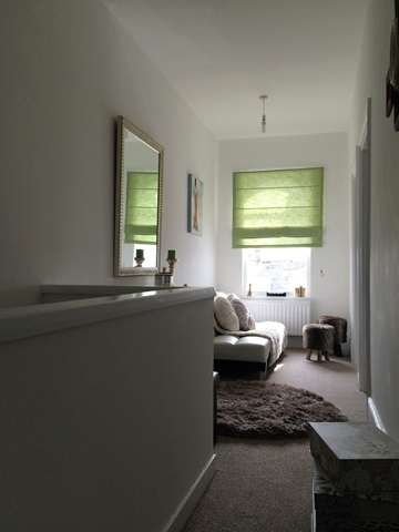2 Bedrooms Flat for sale in Two Bed Flat For Sale East Croydon