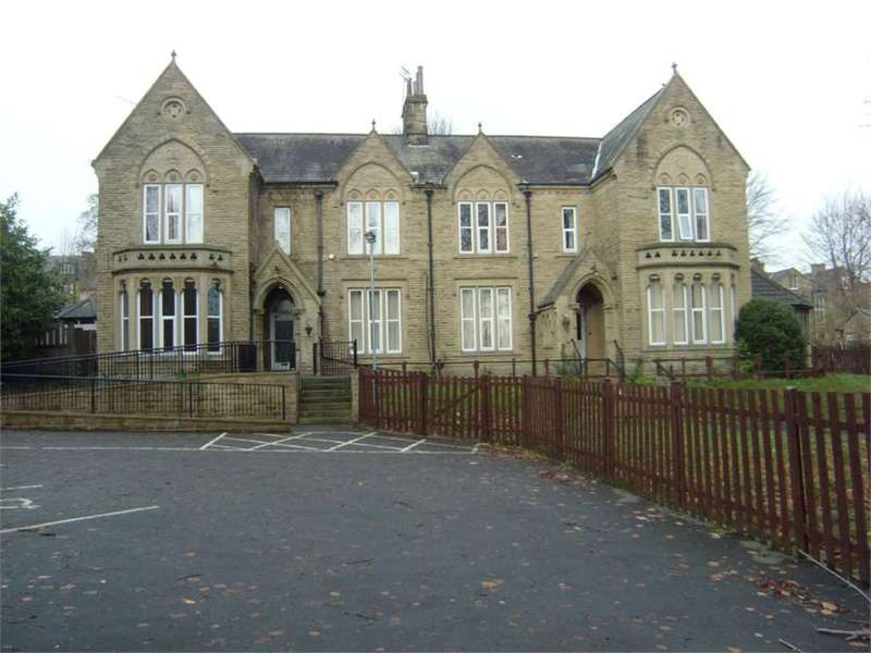 32 Bedrooms Detached House for sale in Oxford Road, Dewsbury