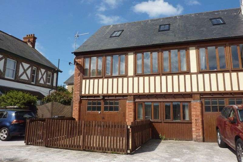 3 Bedrooms House for sale in Havenview Road, Seaton