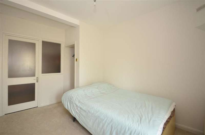 1 Bedroom Apartment Flat for sale in Madeira Road, Margate, Kent