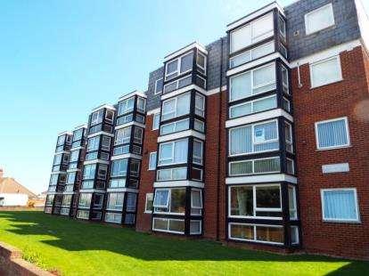 2 Bedrooms Flat for sale in Hunstanton, Norfolk