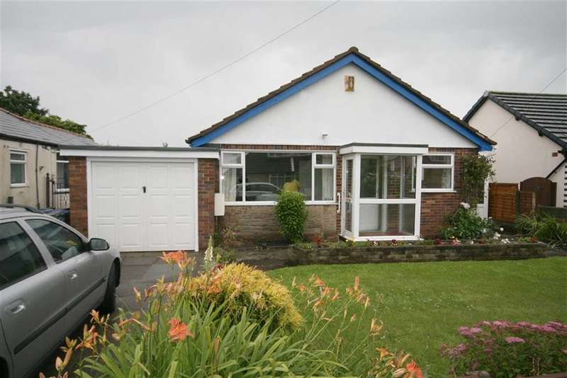 3 Bedrooms Property for sale in Turning Lane, Scarisbrick