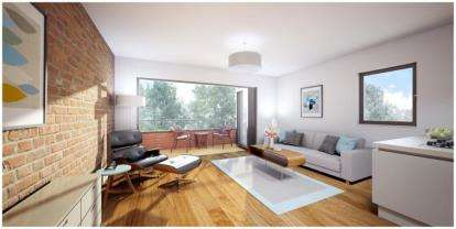 1 Bedroom Flat for sale in The Whitby Apartments, Robson Avenue, Willesden Green, London