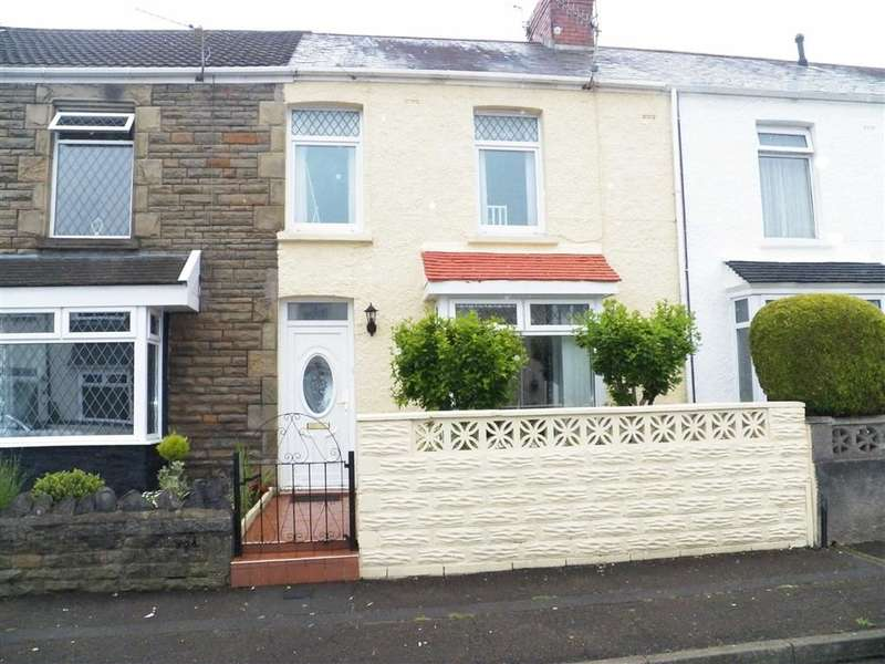 2 Bedrooms Property for sale in Manor Road, Manselton