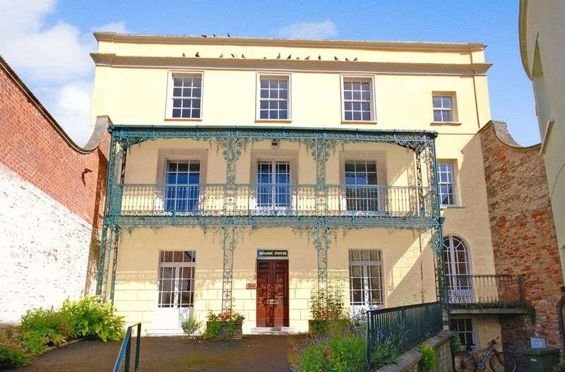 8 Bedrooms House for sale in WELLS
