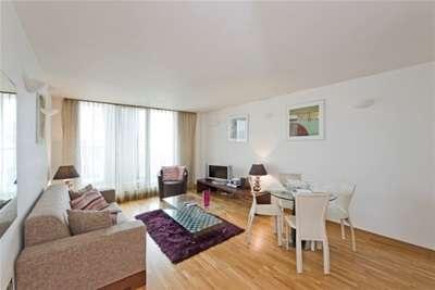 1 Bedroom Property for rent in Saffron Hill, London EC1N
