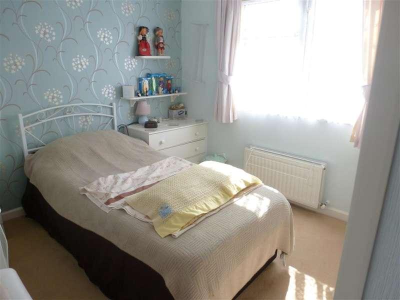 2 Bedrooms Park Home Mobile Home for sale in Shripney Road, Bognor Regis, West Sussex