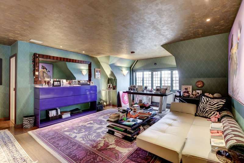 2 Bedrooms Apartment Flat for sale in Walton House, Chelsea SW3