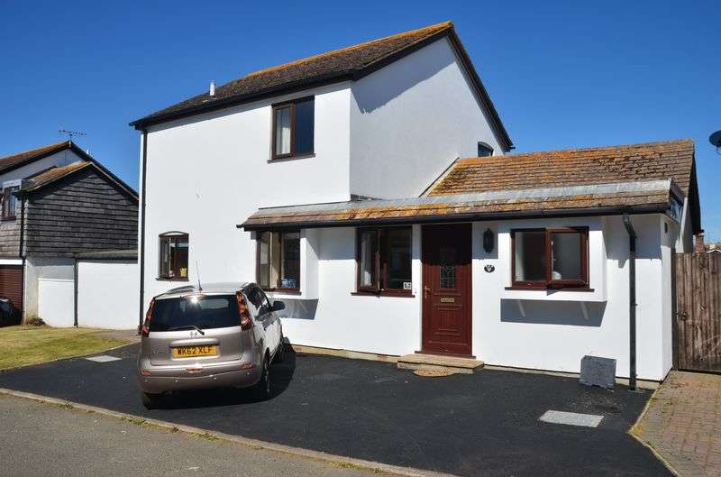 4 Bedrooms House for sale in Alma Road, Brixham