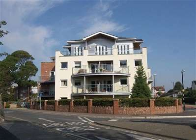 1 Bedroom Property for sale in Fisher Street, Paignton
