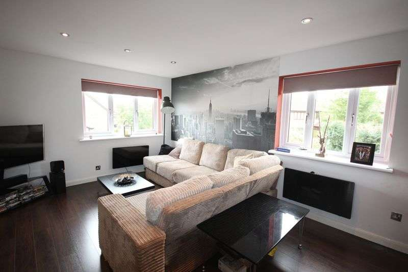 1 Bedroom Semi Detached House for sale in Cherry Walk, Hollywood, Birmingham