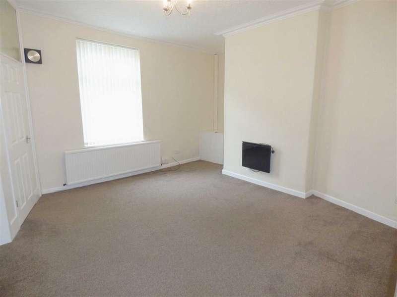 3 Bedrooms Property for sale in Ogden Street, Castleton, Rochdale, Lancashire, OL11