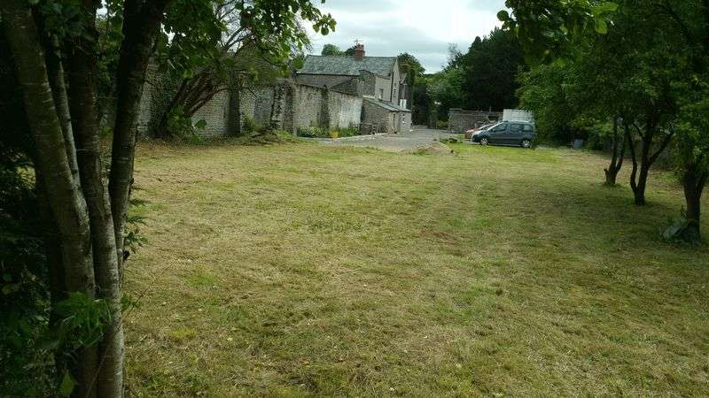 4 Bedrooms Land Commercial for sale in Main Street, Burton-In-Kendal