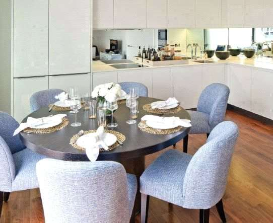 1 Bedroom Apartment Flat for sale in Camberwell On The Green, London