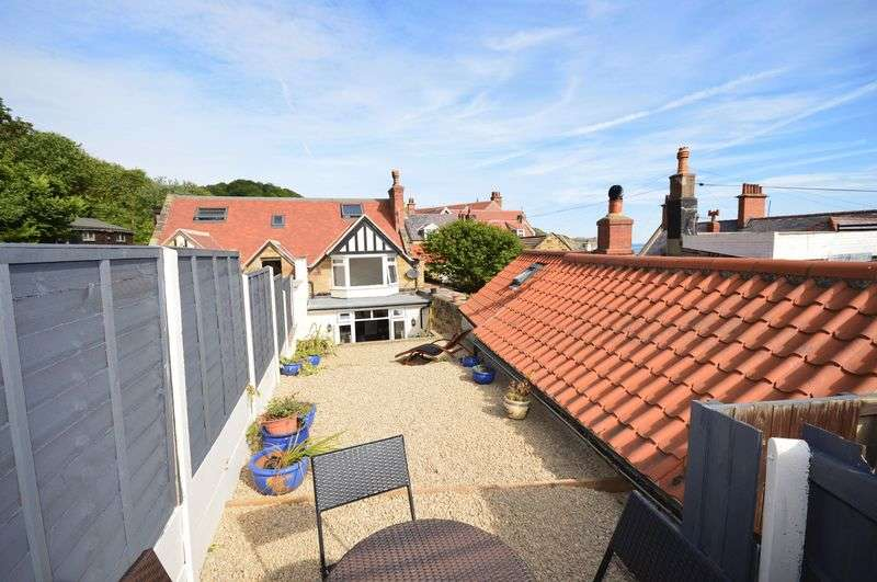 Cottage House for sale in The Parade, Sandsend, Nr Whitby