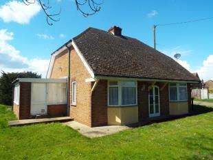 2 Bedrooms Bungalow for sale in Mayton Lane, Broad Oak, Canterbury