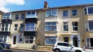 15 Bedrooms House for sale in Alexandra Terrace, Clarence Road, Bognor Regis, West Sussex