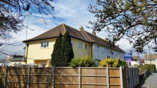 4 Bedrooms End Of Terrace House for sale in Orchard Way, Bognor Regis, West Sussex