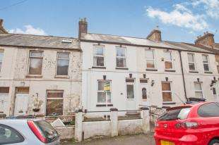 3 Bedrooms House for sale in Edred Road, Dover, Kent
