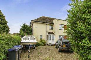 3 Bedrooms Semi Detached House for sale in Stirling Way, Ramsgate, Kent, England