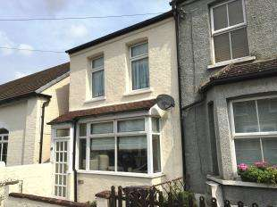 House for sale in Purley Road, South Croydon, Surrey, England