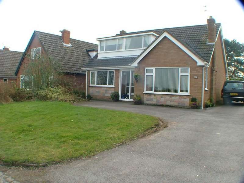 4 Bedrooms Property for sale in Becconsall Lane, Hesketh Bank, Hesketh Bank