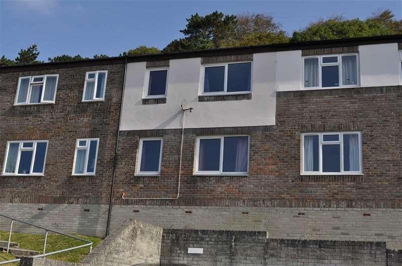 3 Bedrooms Property for sale in Brynglas Road, Aberystwyth, Llanbadarn Fawr