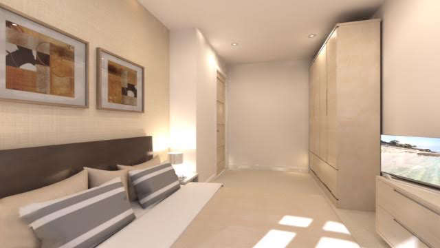 4 Bedrooms Semi Detached House for sale in Kingsbridge Road, Manchester