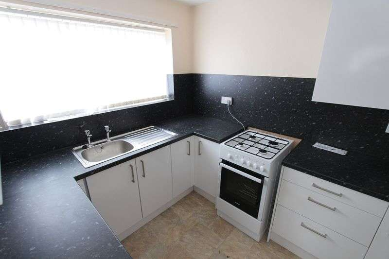 3 Bedrooms Terraced House for sale in Spenser Street, Liverpool