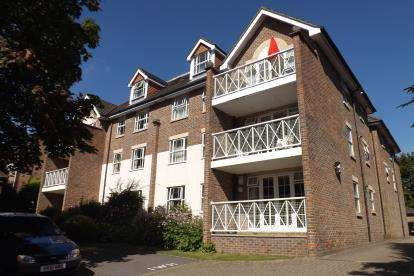3 Bedrooms House for sale in 13 Winn Road, Southampton, Hampshire