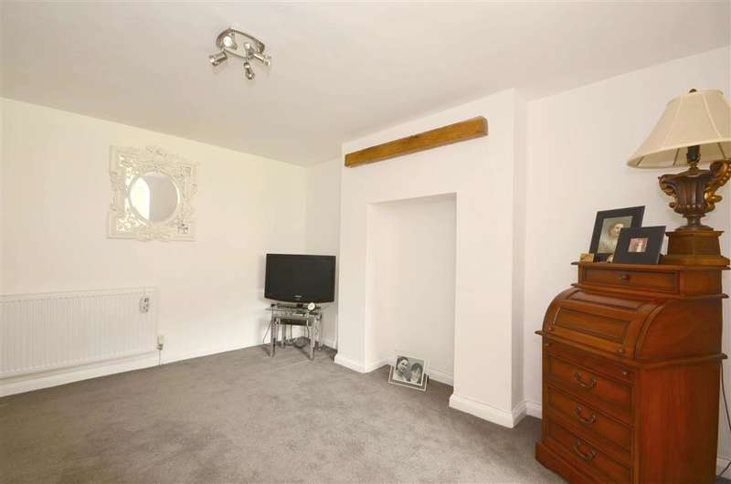 1 Bedroom Apartment Flat for sale in Dover Road, Folkestone, Kent