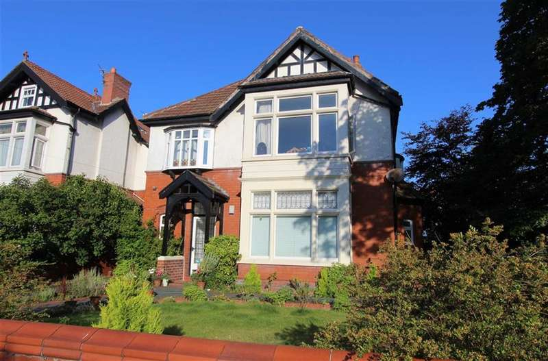 2 Bedrooms Property for sale in Bromley Road, Lytham St Annes, Lancashire