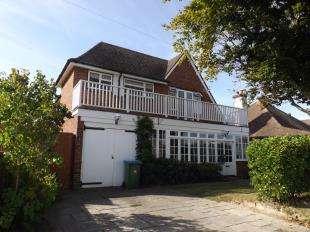 4 Bedrooms Detached House for sale in Norfolk Way, Elmer, West Sussex