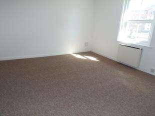 2 Bedrooms Flat for sale in Alexandra Terrace, Clarence Road, Bognor Regis, West Sussex