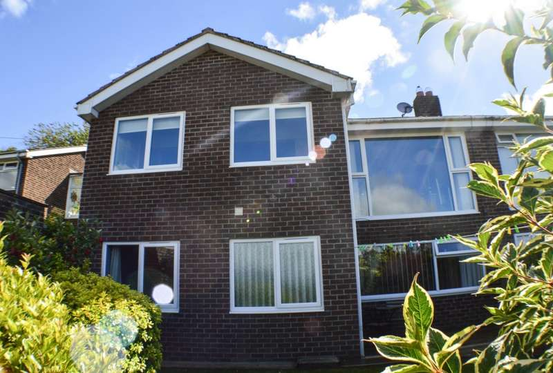 5 Bedrooms House for sale in Riding Dene, Mickley, NE43